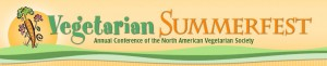 Vegetarian Summerfest 2014 (NAVS) @ University of Pittsburgh | Johnstown | Pennsylvania | United States