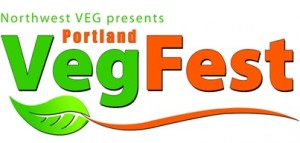 Portland VegFest 2014 @ Oregon Convention Center  Exhibit Hall A | Portland | Oregon | United States