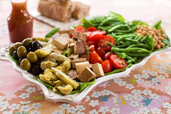 Nicoise-horizontal-copy