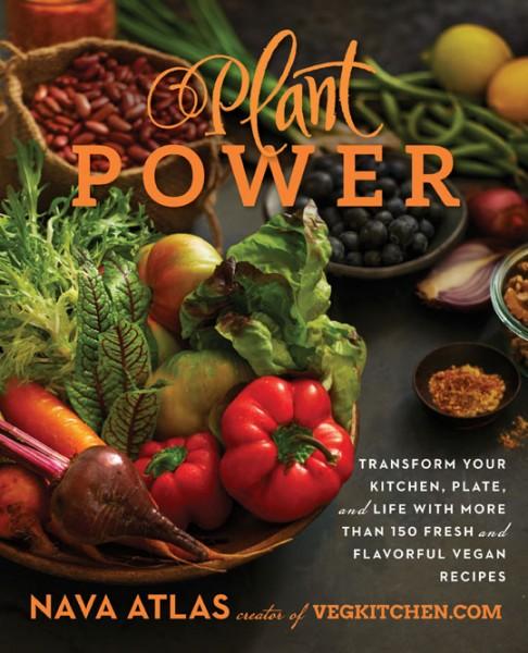 PlantPower