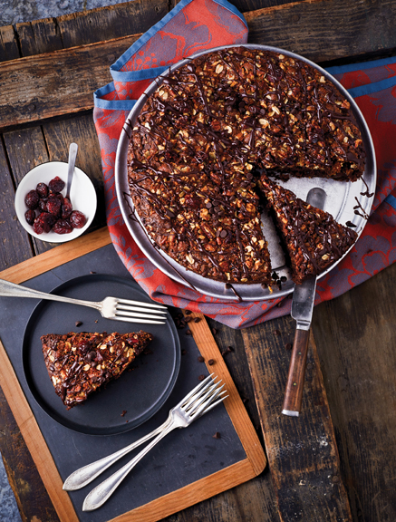 Chocolate_Cranberry_Coffee_Cake_LR