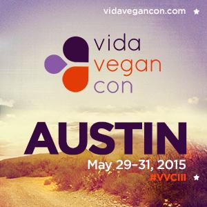 Vida Vegan Con Google Hangout