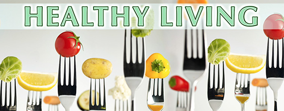 Healthy Living Weekend at Mohonk Mountain House